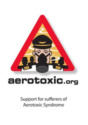 aerotoxic