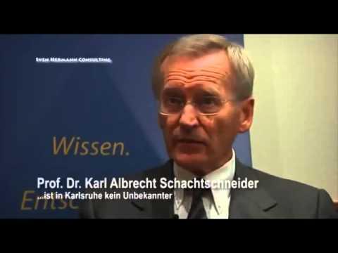 Dr. Schachtschneider