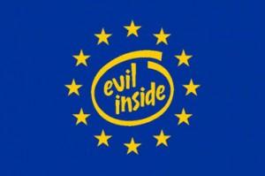 evil-inside-300x199